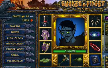 Screenshot 2014-02-25 13.50.50