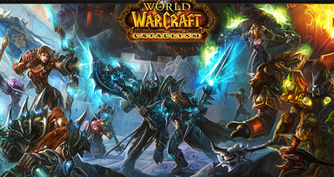 wow-world-of-warcraft.si